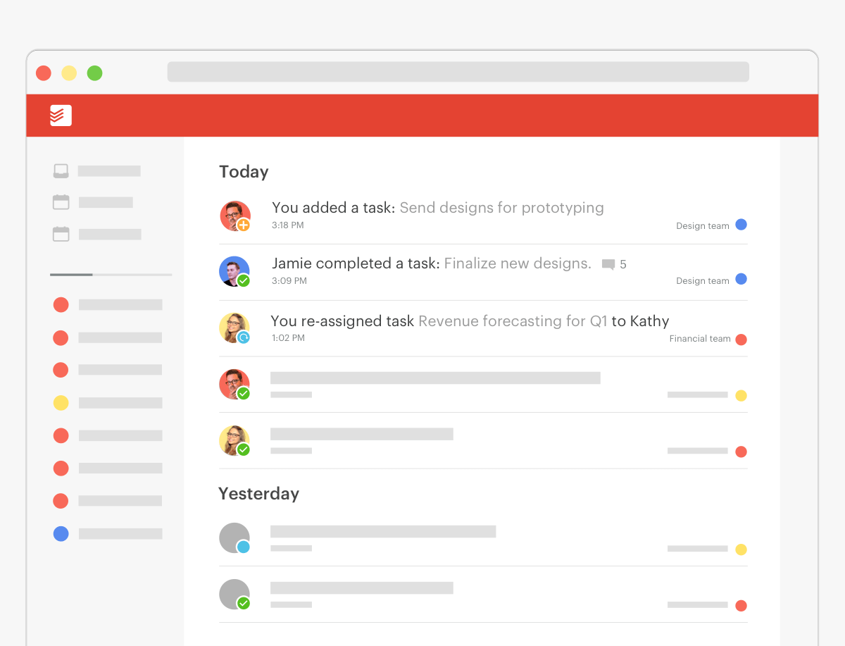 todoist assign task.png