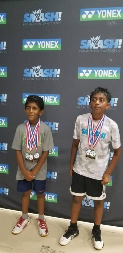 junior winner 3.PNG