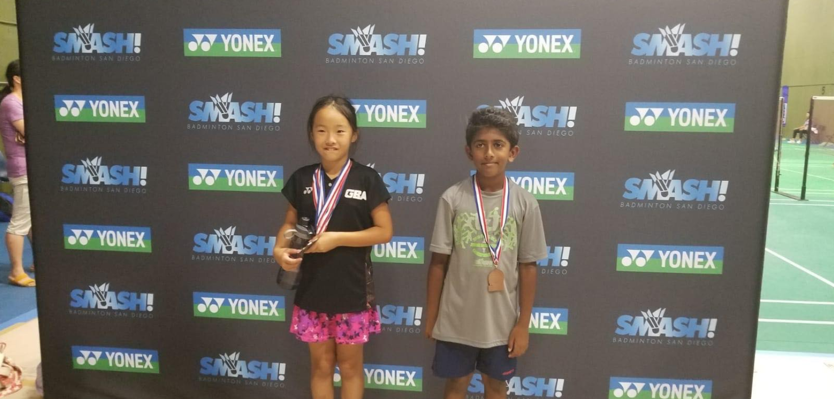 junior winner.PNG