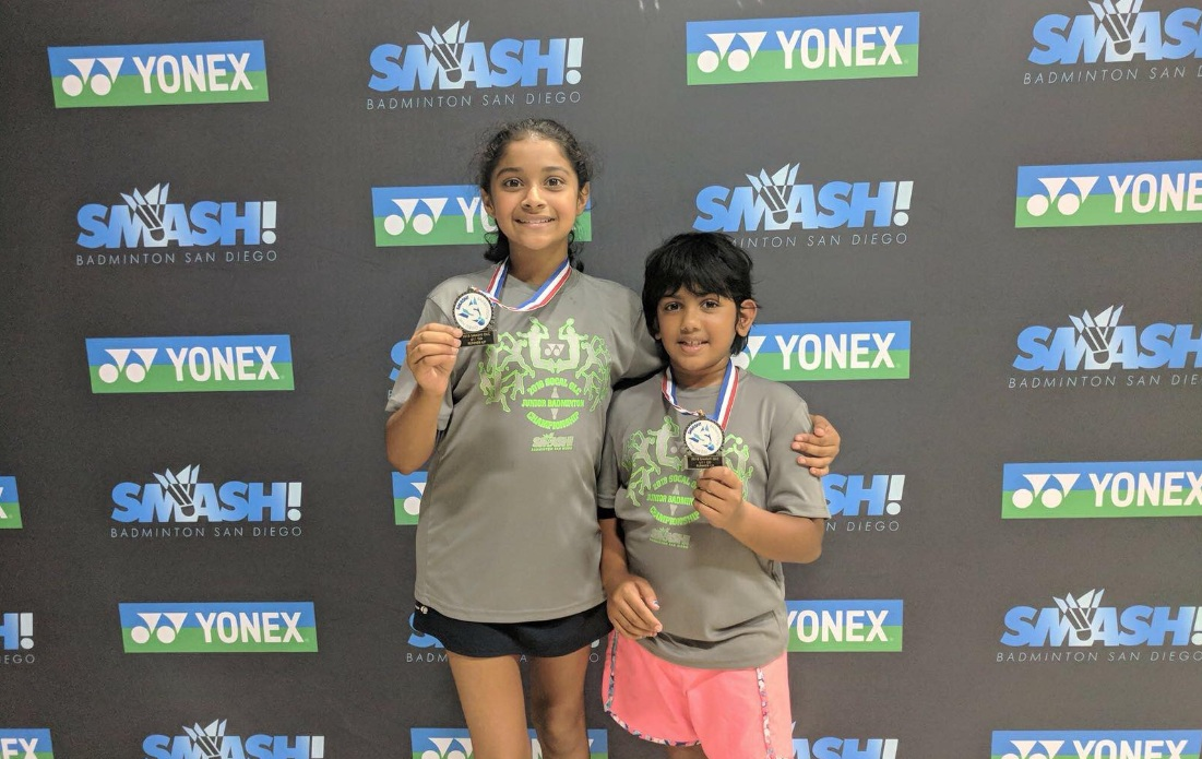 junior winners 2.PNG