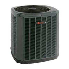 TR_XV20i_Air Conditioner - Large.png