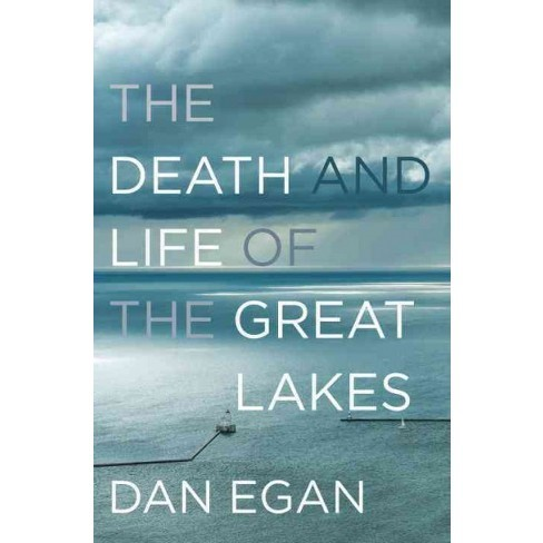 Death and Life of Great Lakes.jpg