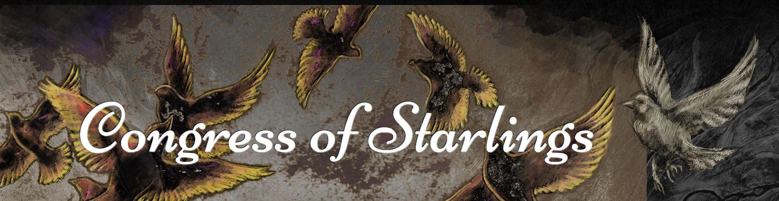 Congress of Starlings2.JPG