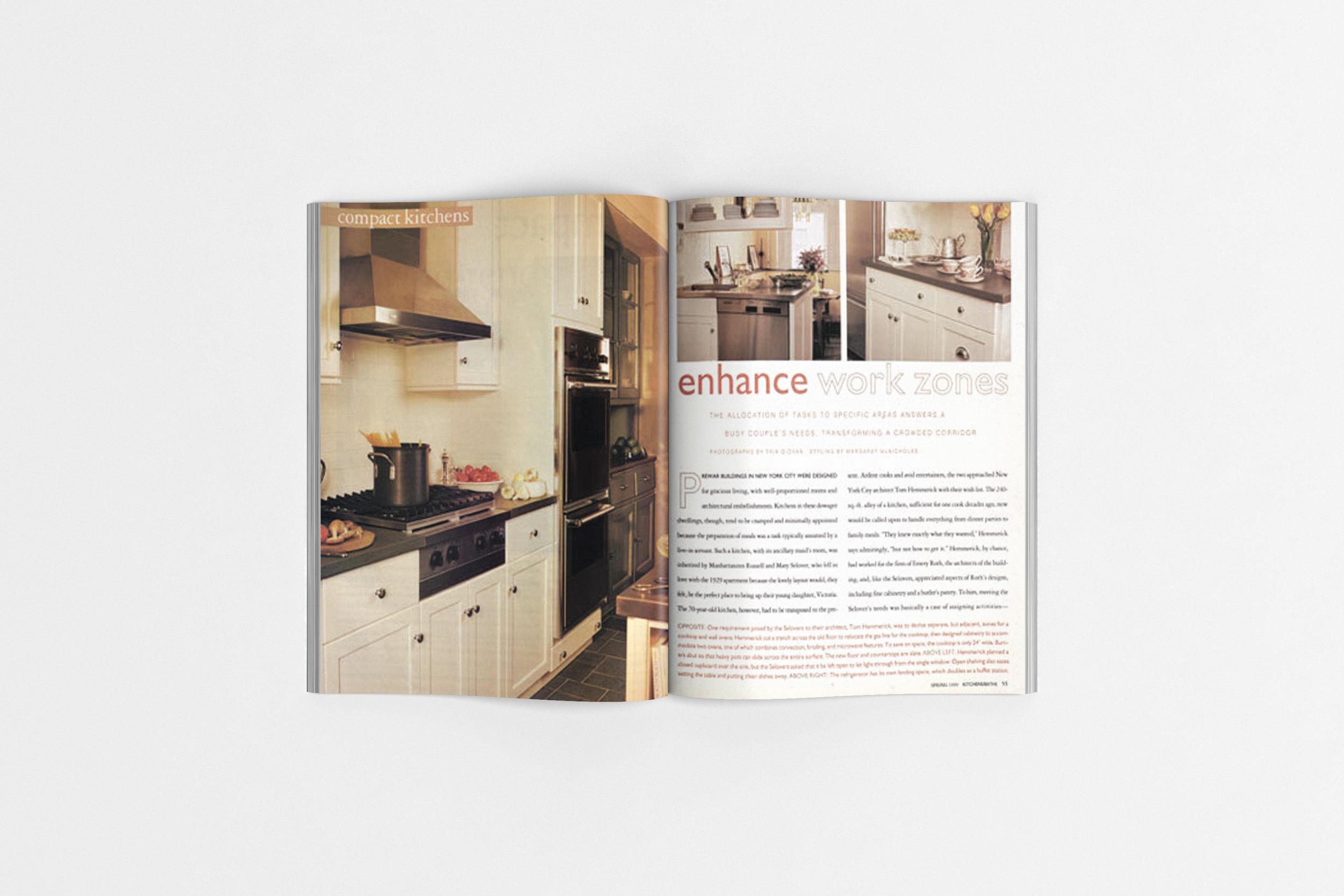 Collection 8 - Mock Up 7 - Magazine.jpg