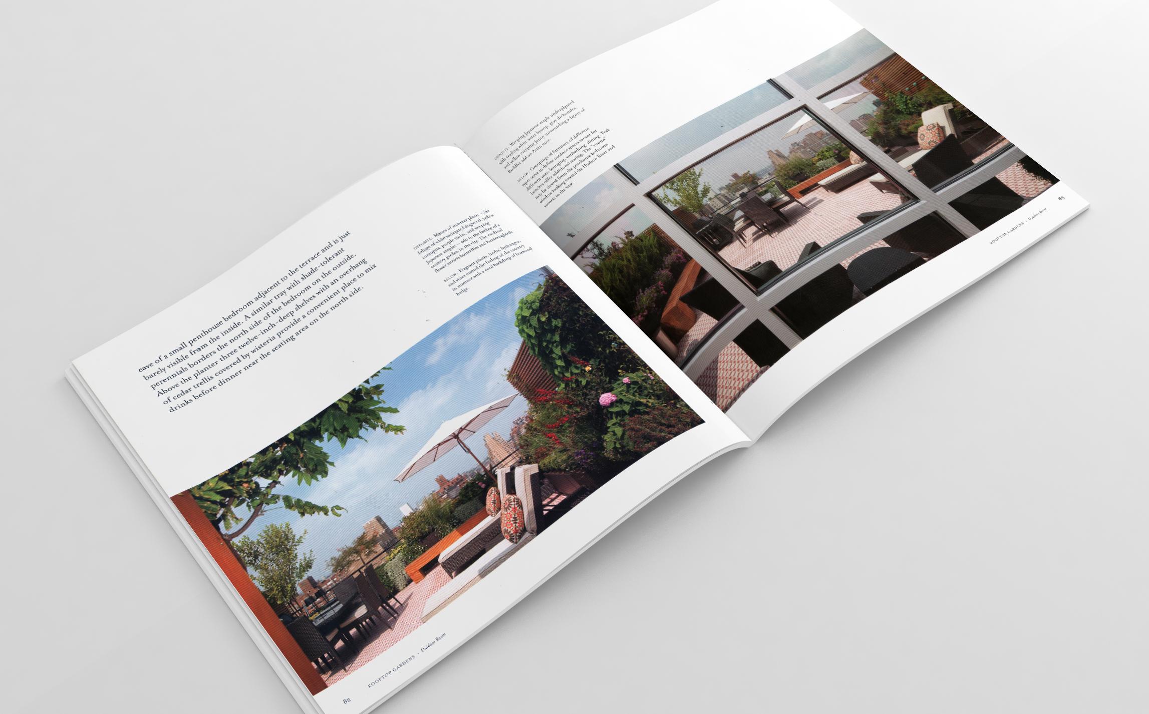 Magazine Mockup - Free Version2.jpg