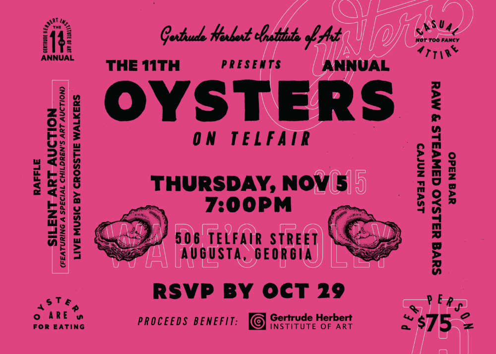 oysters_invite-back.png