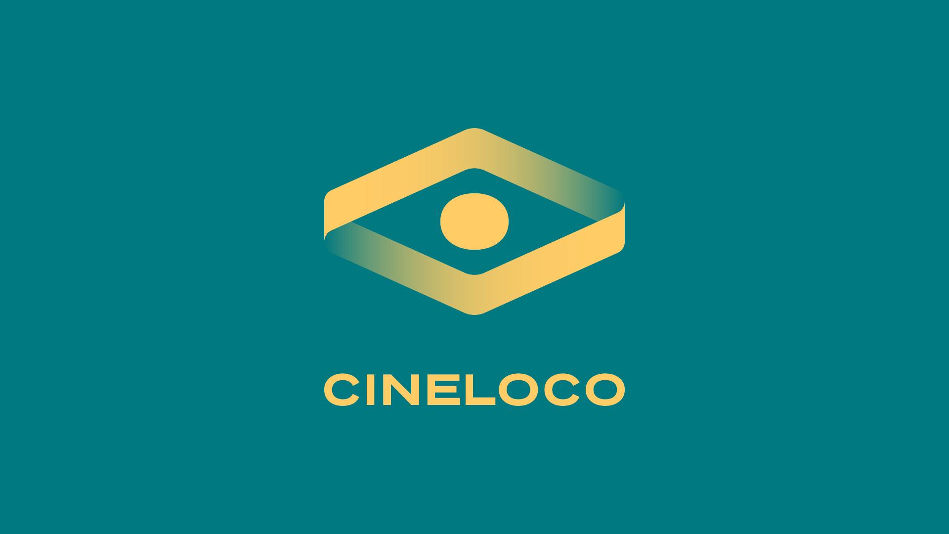 Cineloco_1.png