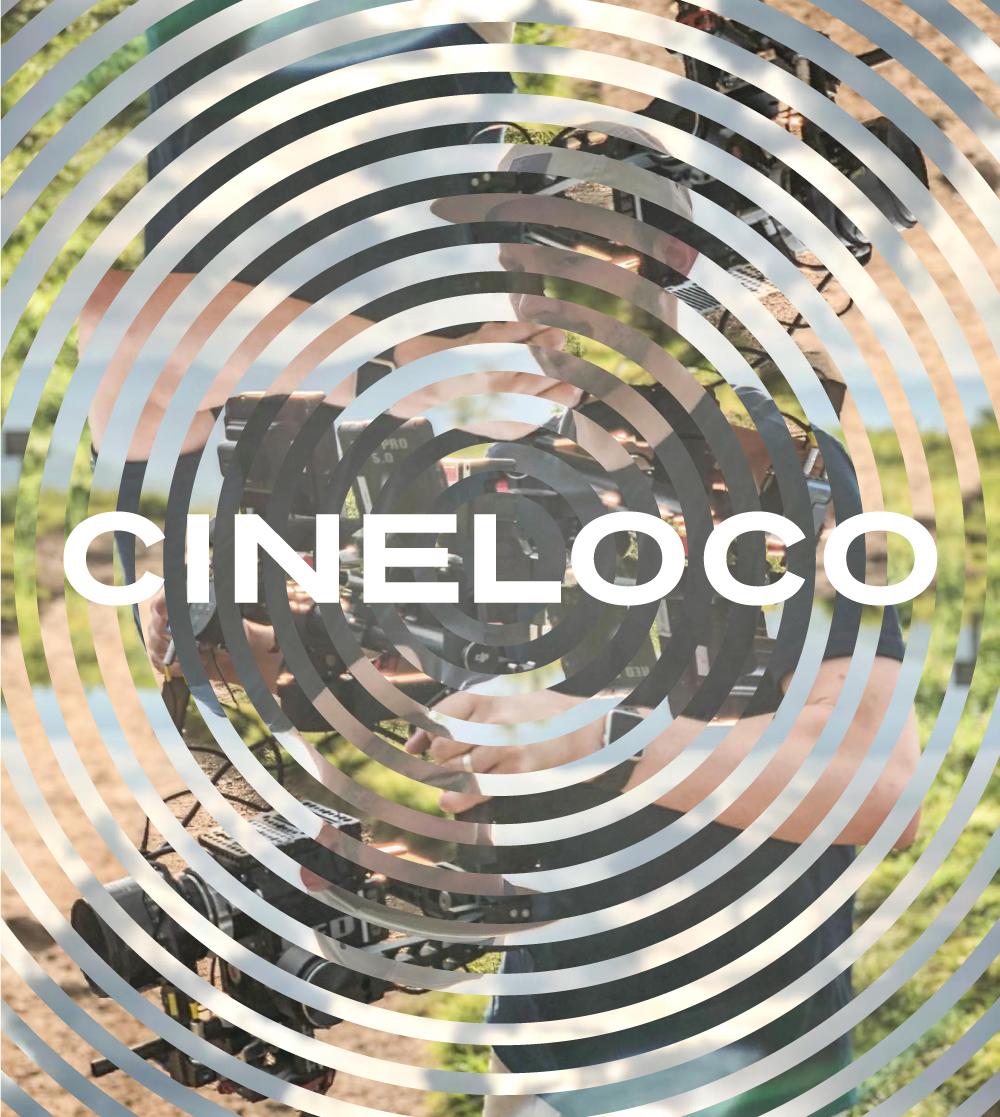 Cineloco_3.jpg
