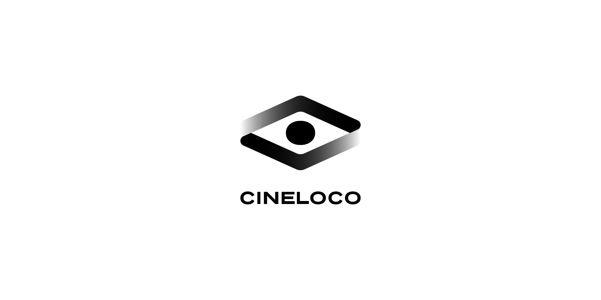 Cineloco_8.jpg