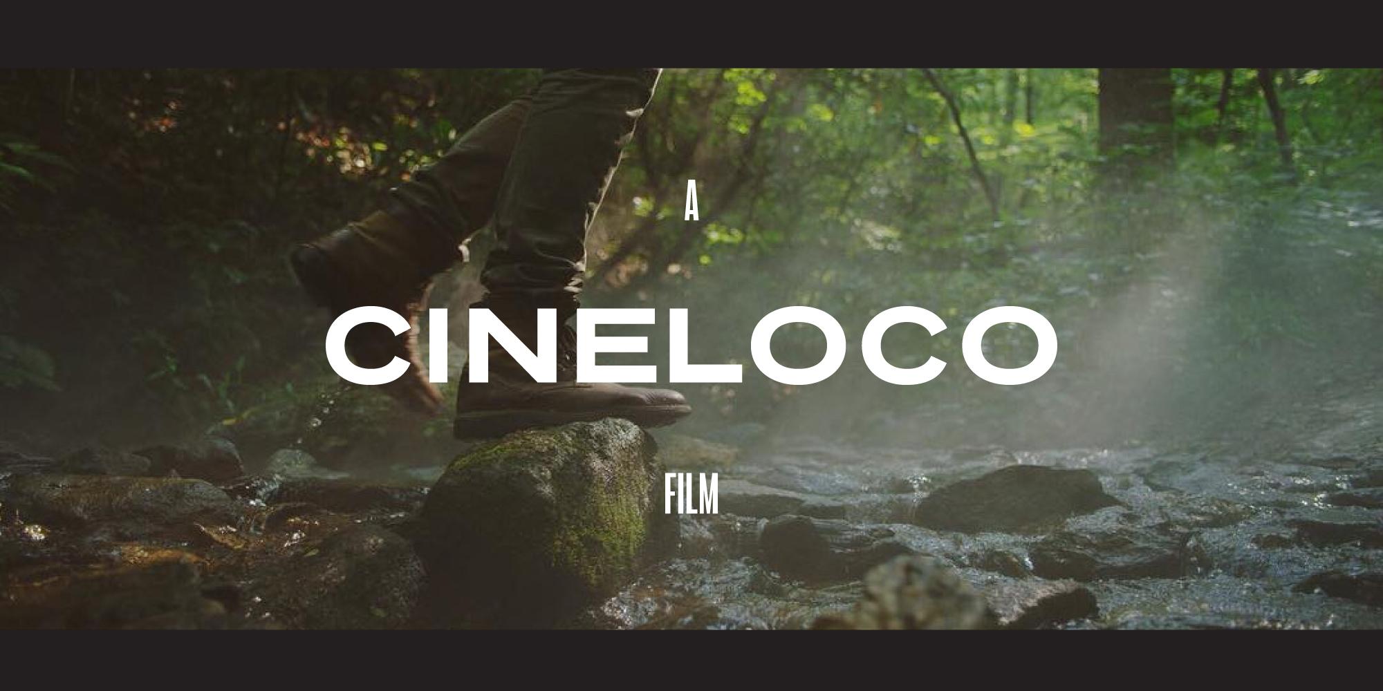 Cineloco_7.jpg