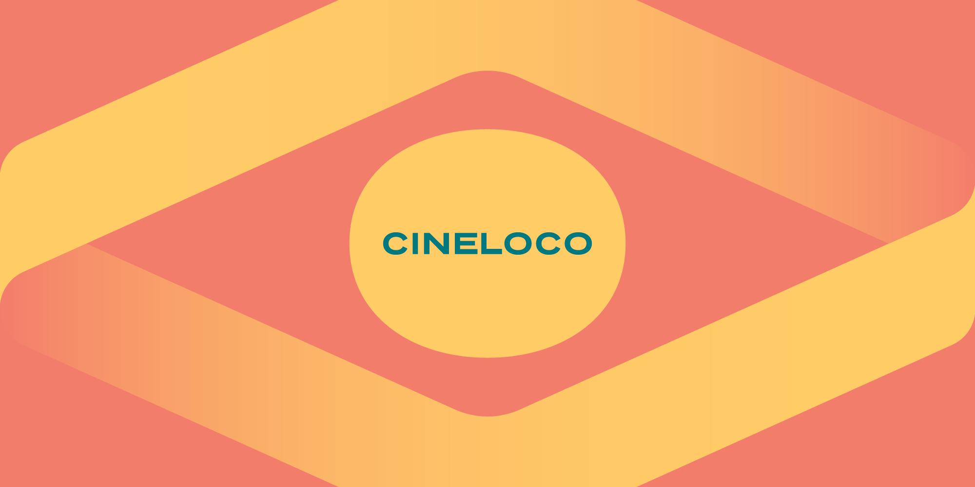 Cineloco_9.jpg