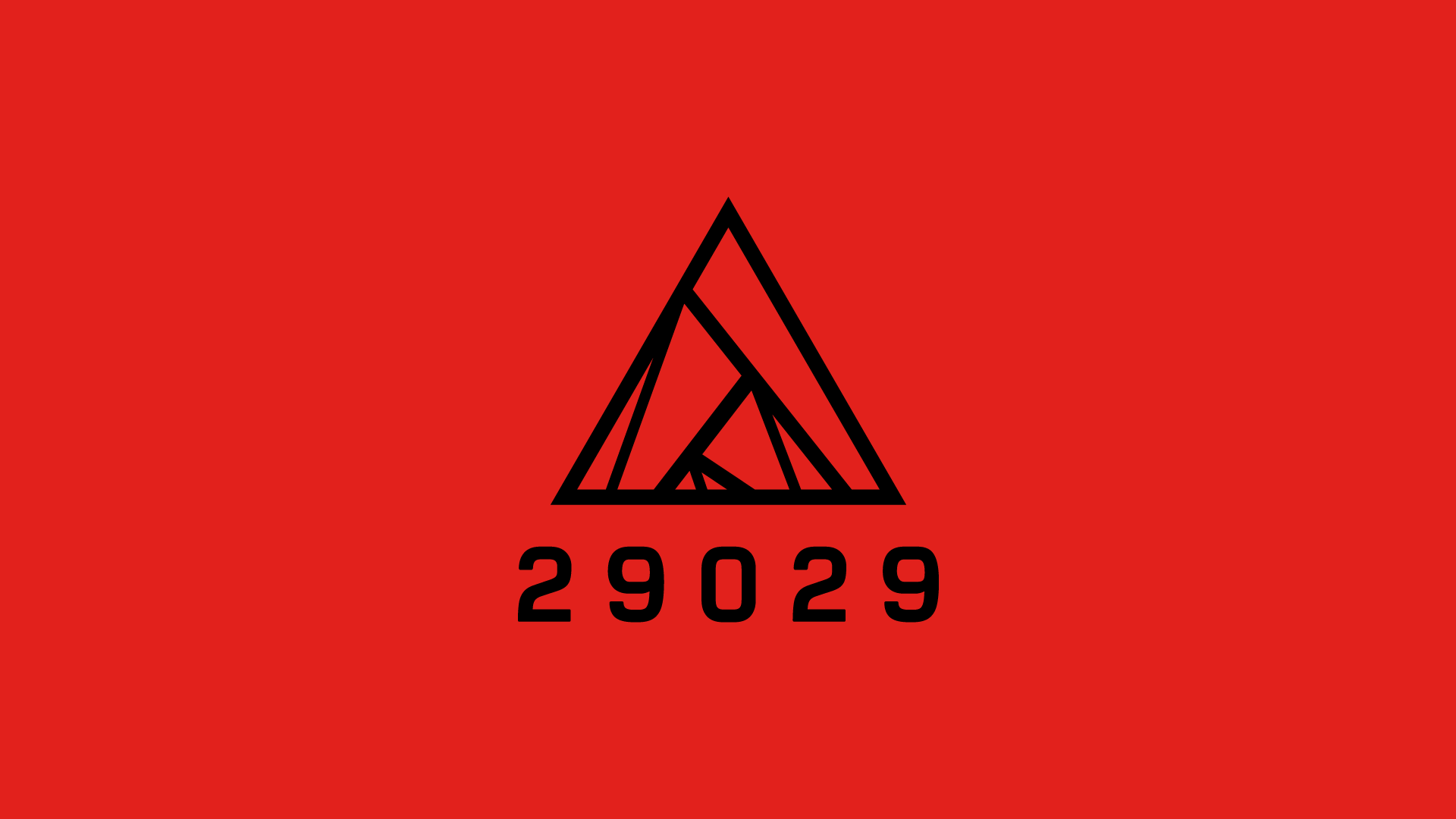 29029_2.png