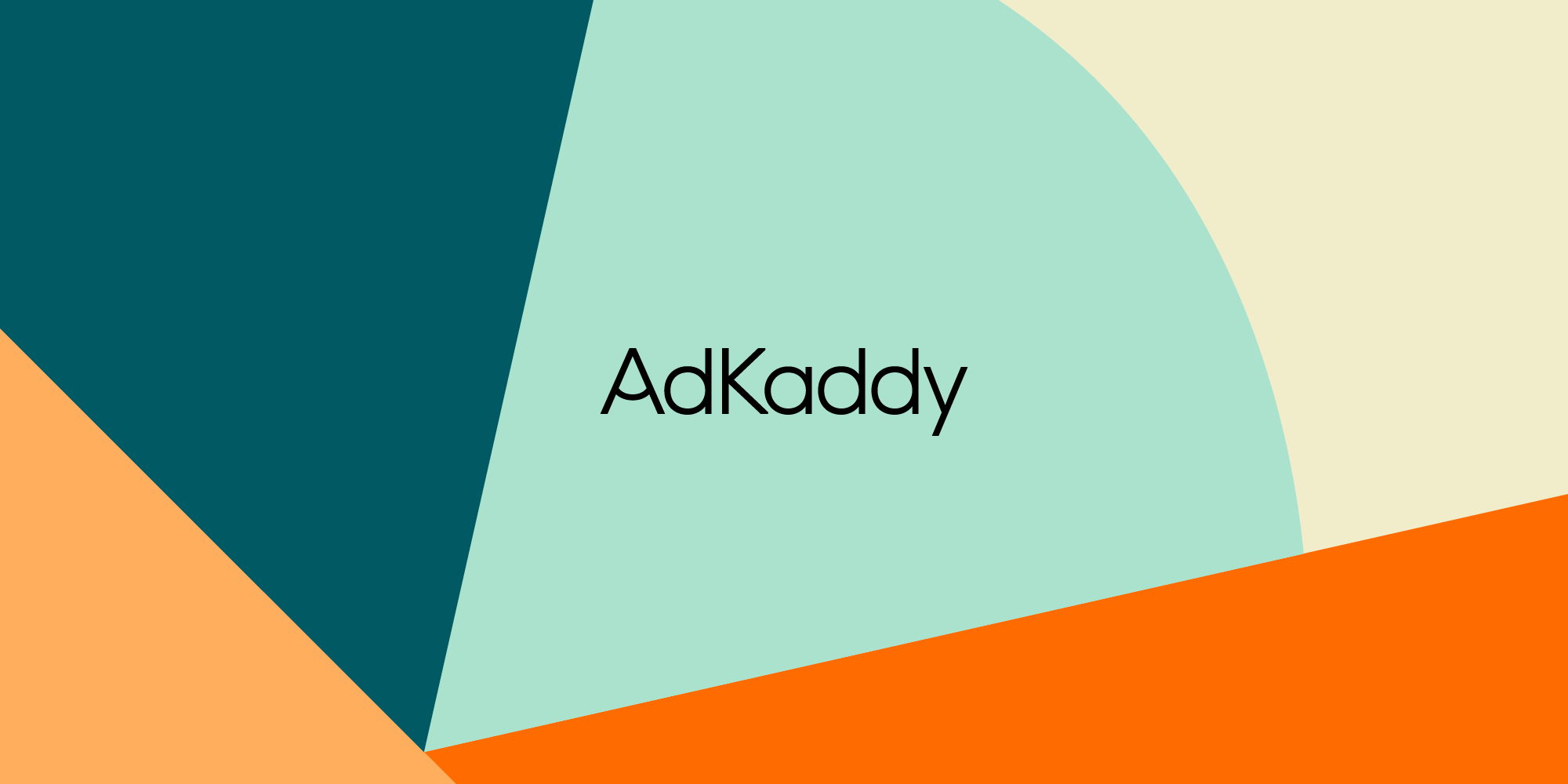 AdKaddy-1.png