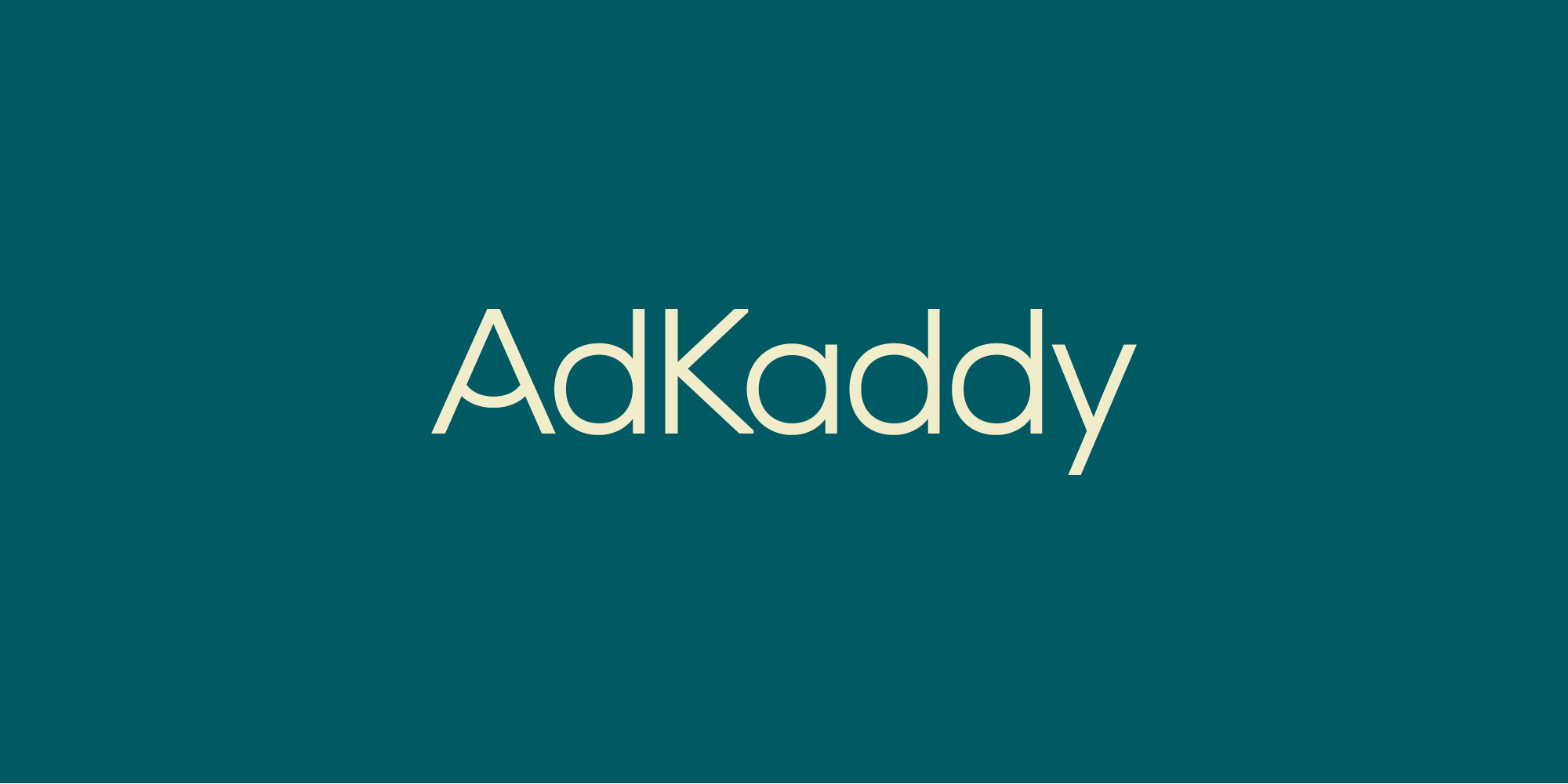 AdKaddy-5.png