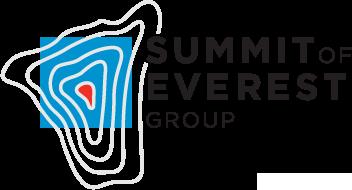 Summit of Everest Group LLC