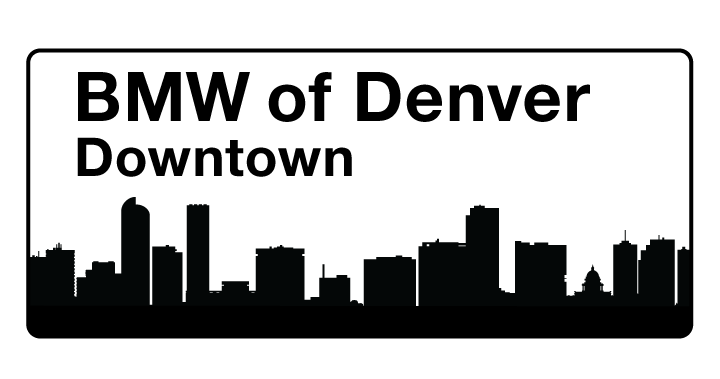 BMW_Downtown.png