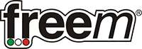 Logo_FREEM-small.png