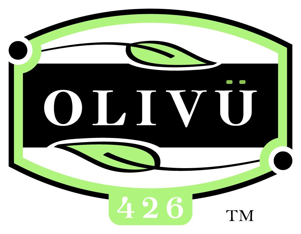 olivu_logo.jpg