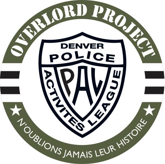 Overlord Logo.jpg