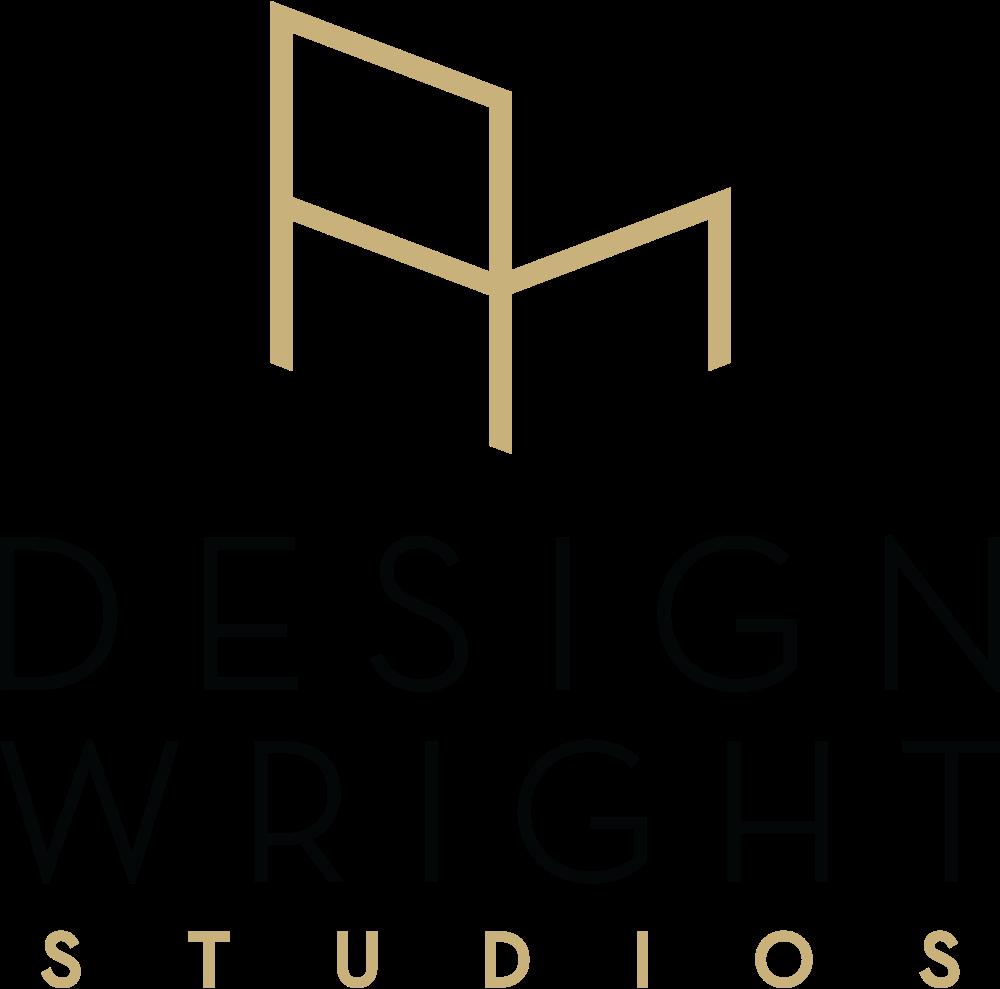 DW_Logo_Color.png