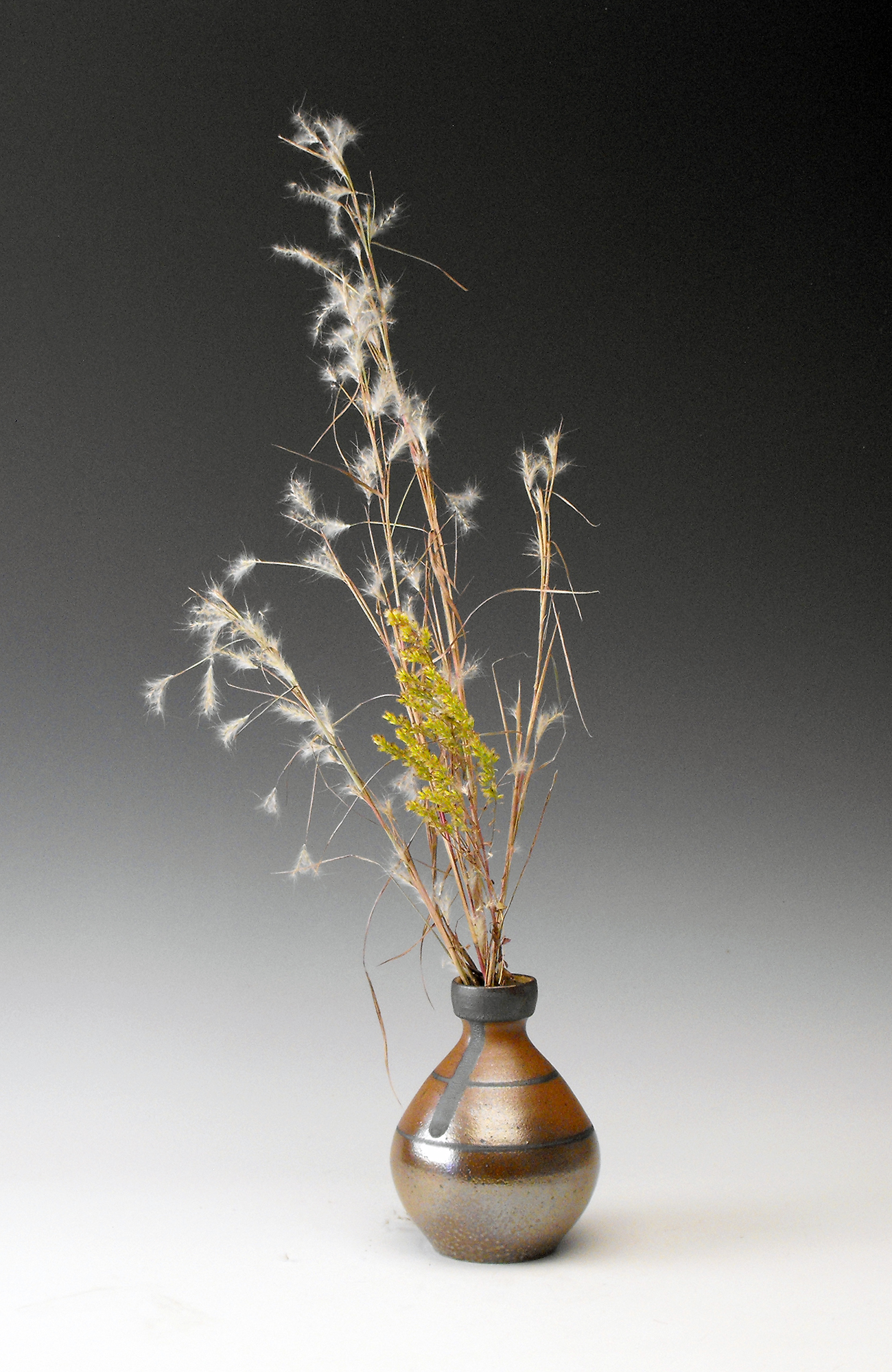 drip bottle with plants.jpg
