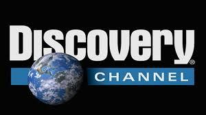 discovery.jpeg