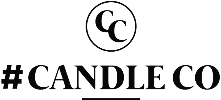 Candle Co Logo.png