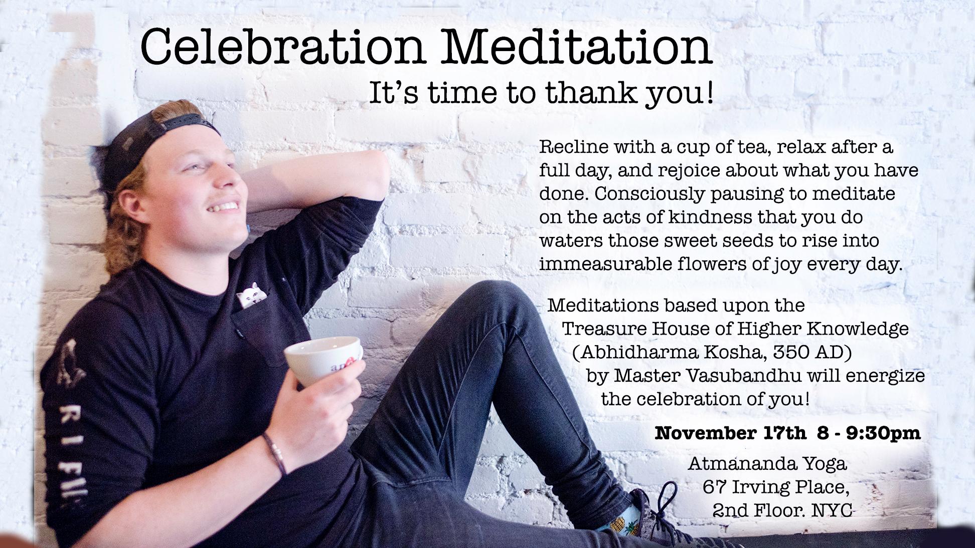 Celebration Meditation 16 to 9.jpg