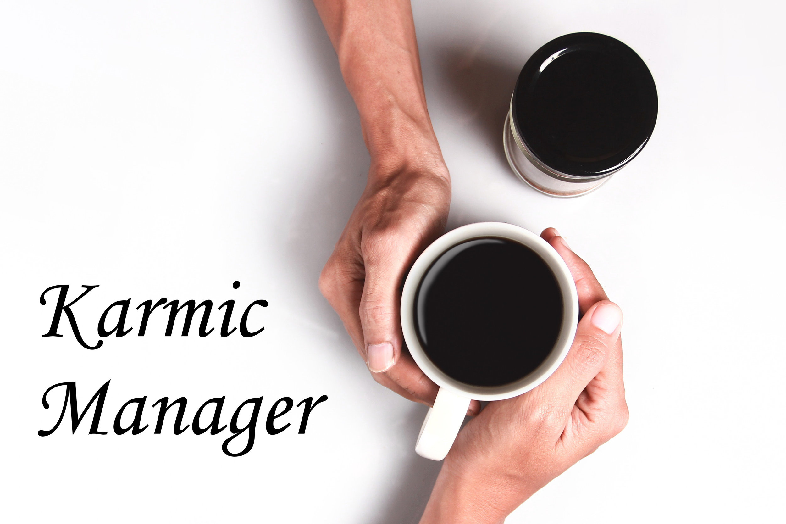 Karmic Manager coffee.jpg