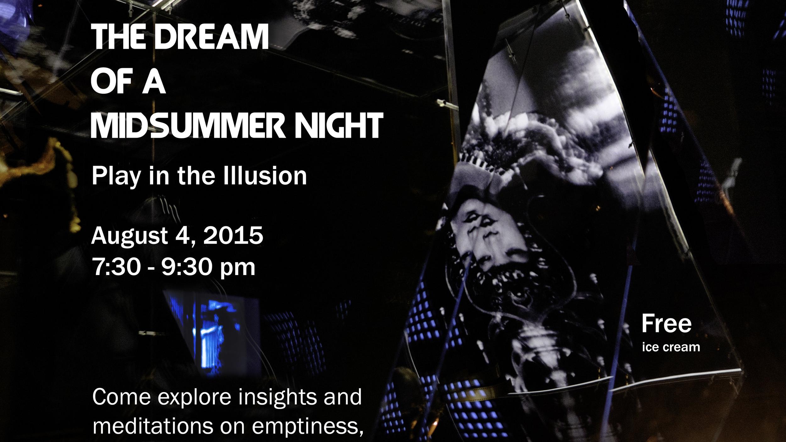 Dream of a Midsummer Night postcard V2.jpg