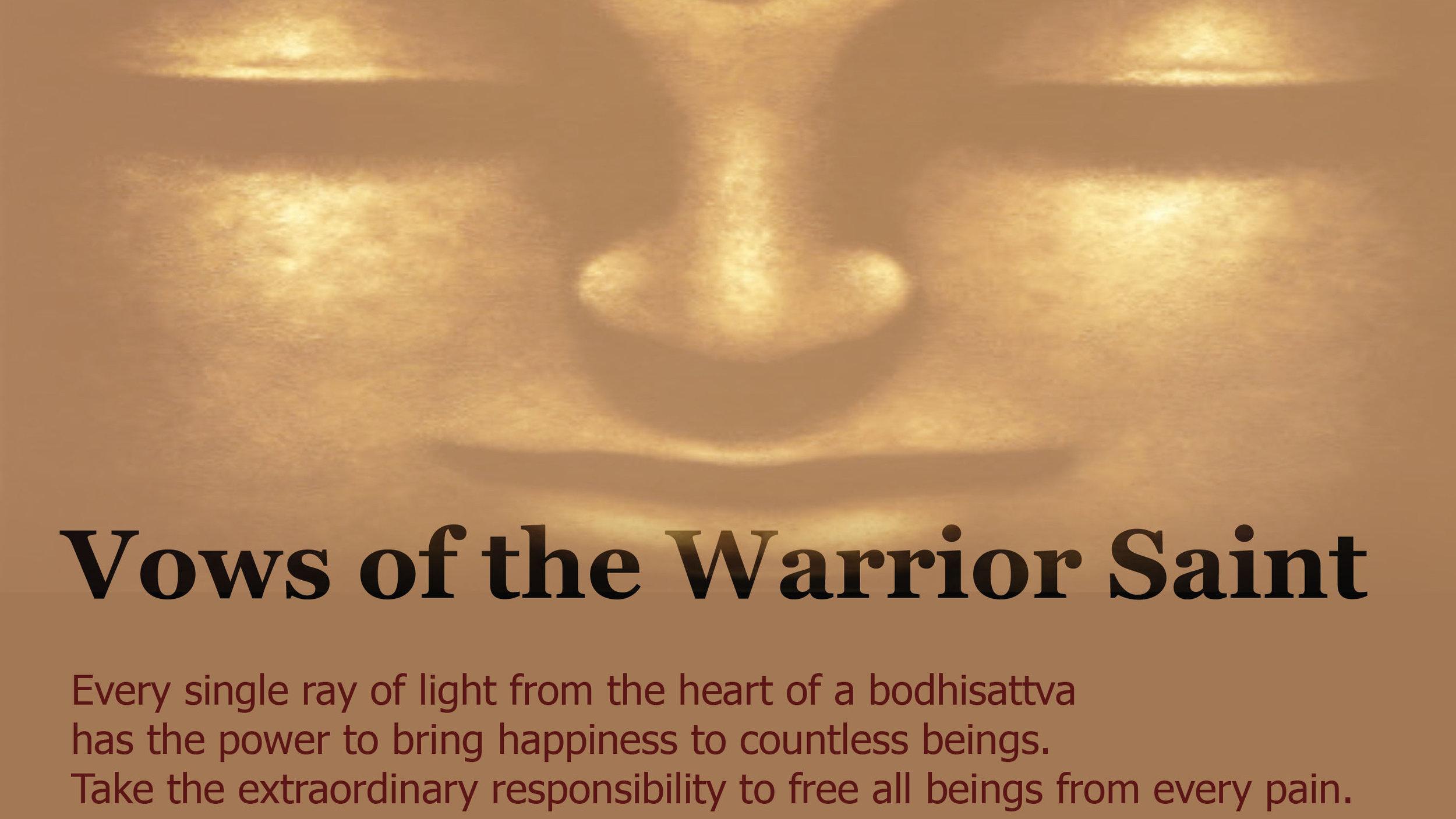 Bodhisattva Vows Postcard16.9.jpg