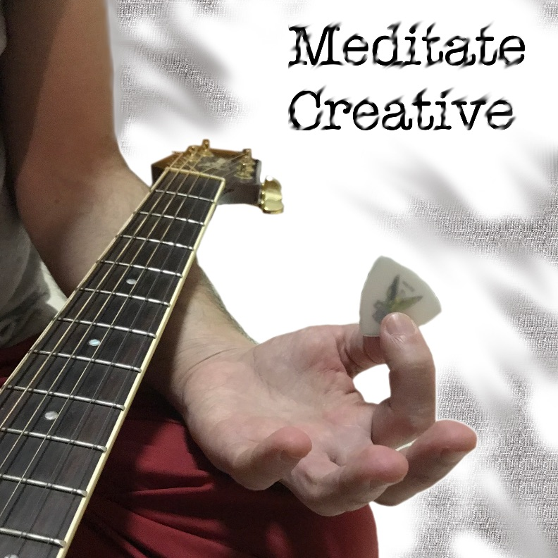 Meditate Creative square.jpg