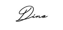 dino signature .jpg