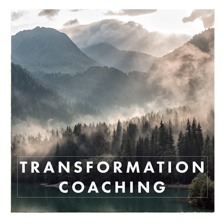transformationcoaching2.jpg