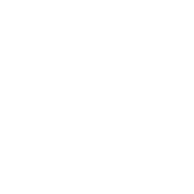 heroshots white square.png