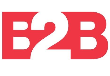 b2b2020.jpg