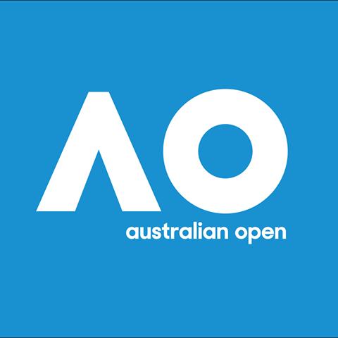 Australian_Open_Logo_2017.png