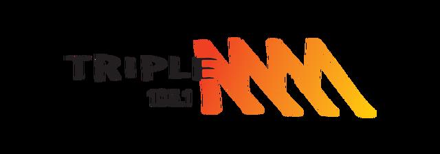 Partner-Logo-_0007_Triple-M.png