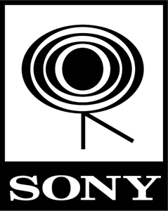 Sony_Music-logo-A67BF5567D-seeklogo.com.png