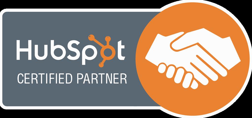 2016_4_10_HubSpot_certified-logo.png