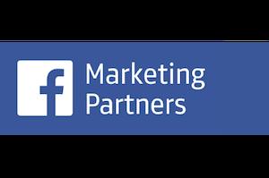 fb-partner-badge.png
