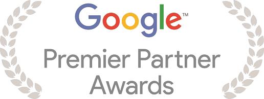 Google-Awards-Logo-medium.width-800.png