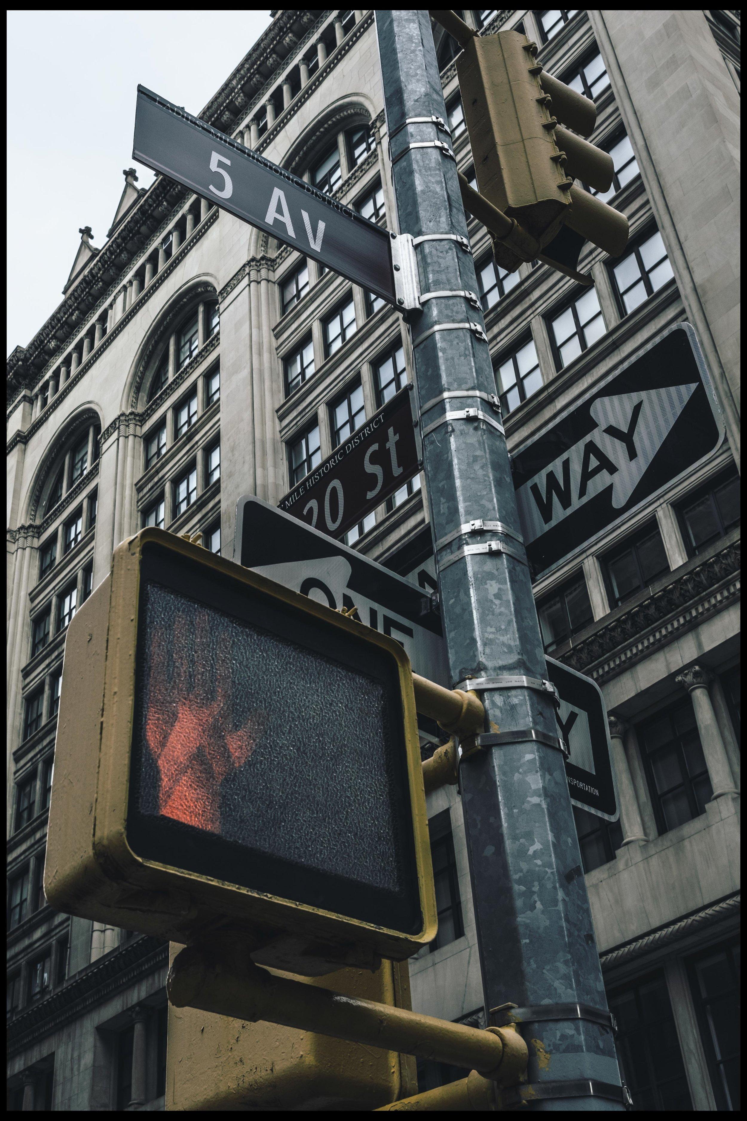 New Yorker 014.jpg