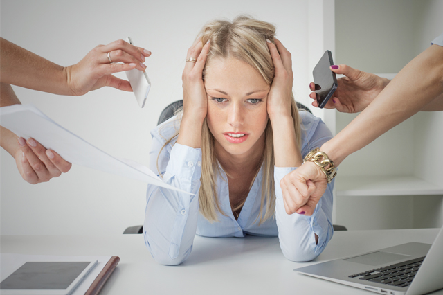 High-Stress-Jobs-May-Not-Be-As-Unhealthy-as-You-Think.jpg