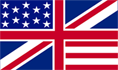 UK-US_flag-wikicommons.png