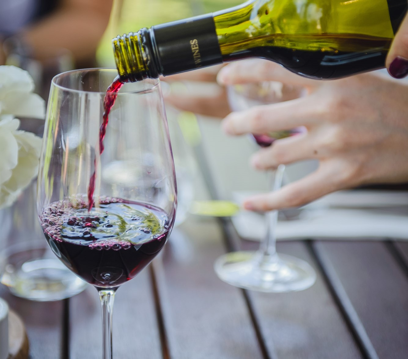Food-and-wine-brisbane (2).jpg