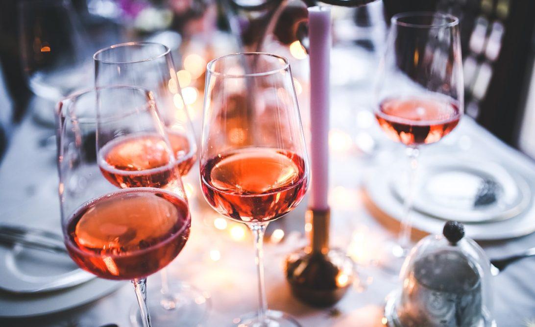 Summer Wines .jpg