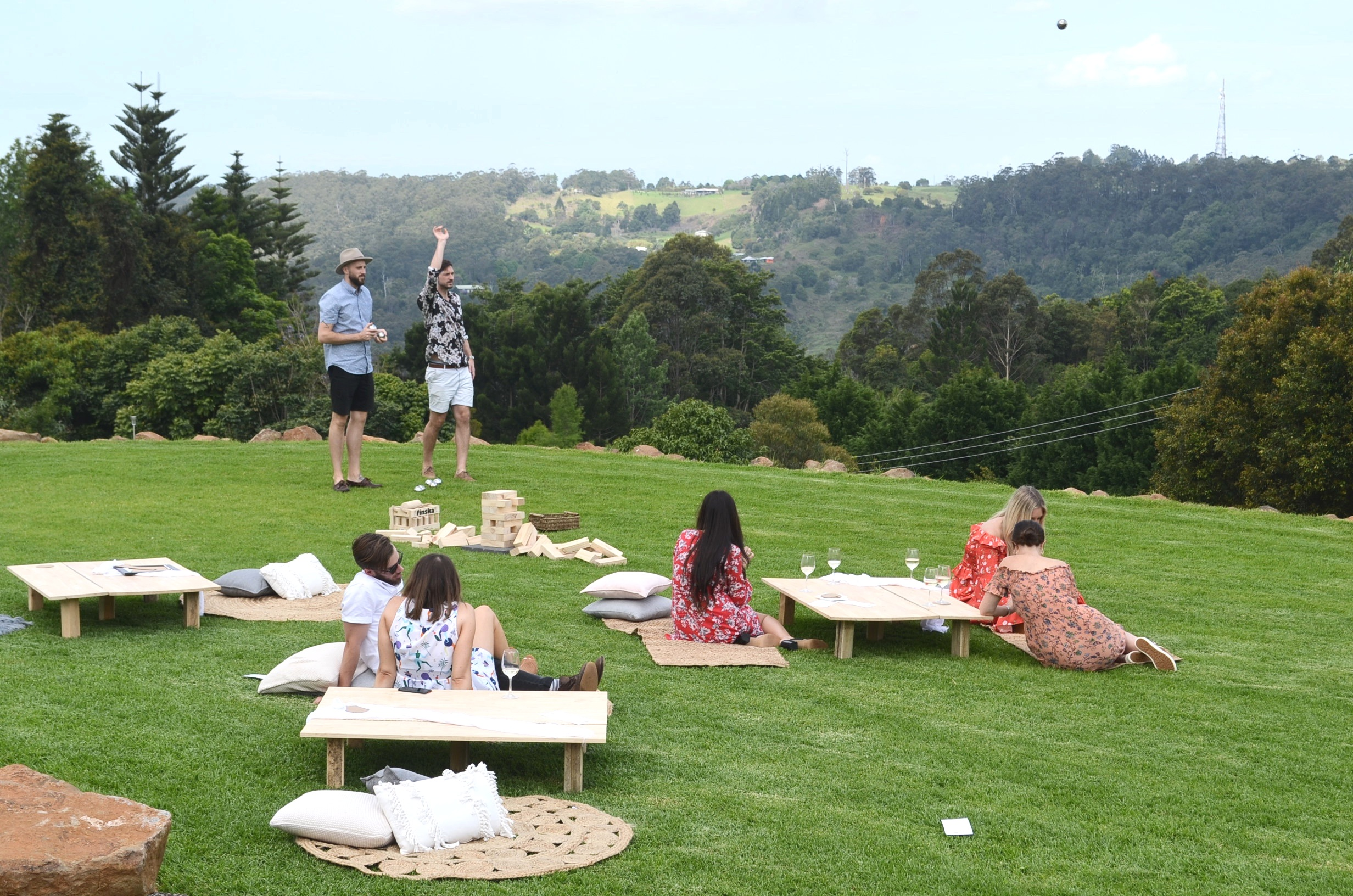 large+group+winery+tour
