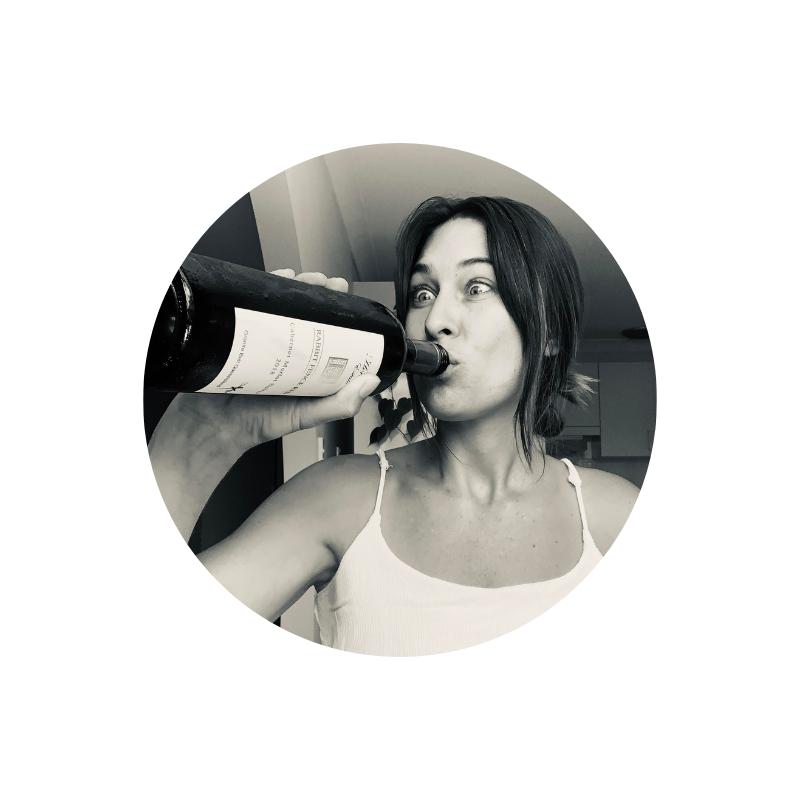 wine-enthusiast-brisbane
