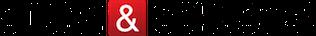 S&S logo